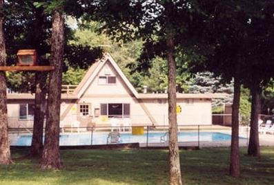 hurricane mills dating site Make your extended stay reservation at buffalo / i-40 / exit 143 koa located in hurricane mills, tennessee.