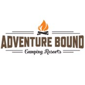 Adventure Bound Resorts