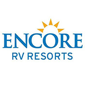 Encore Resorts