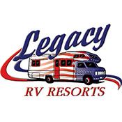 Legacy Resorts