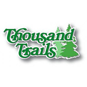 Thousand Trails Resorts
