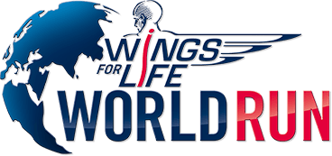 Wings For Life World Run 2016 May 8th Find your location and signup today for this great cause!