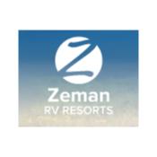 Zeman RV Resorts