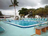 Paradise Island RV Resort 50% Discount