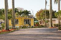 Boardwalk RV Resort 50% Camping Discount