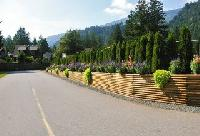Cultus Lake Thousand Trails RV Resort 10% Off Camping Discount - Thousand Trails