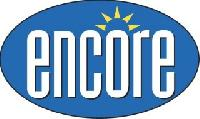 All Encore Resorts 10% Off Camping Discount