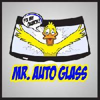 Mr. Auto Glass 15% Off Discount