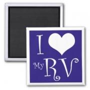 My RV