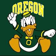 Love Oregon