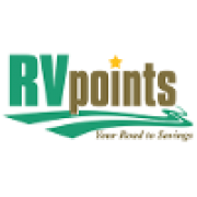 RVPoints Website