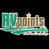 RVPoints_Logo2