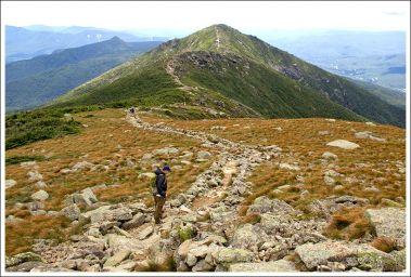 franconia-ridge-horizontal.jpg