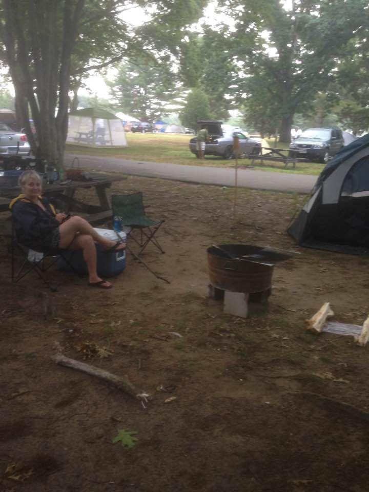 Hammonasset Camp 1.jpg