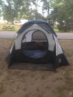 Hammonasset Camp 2.jpg