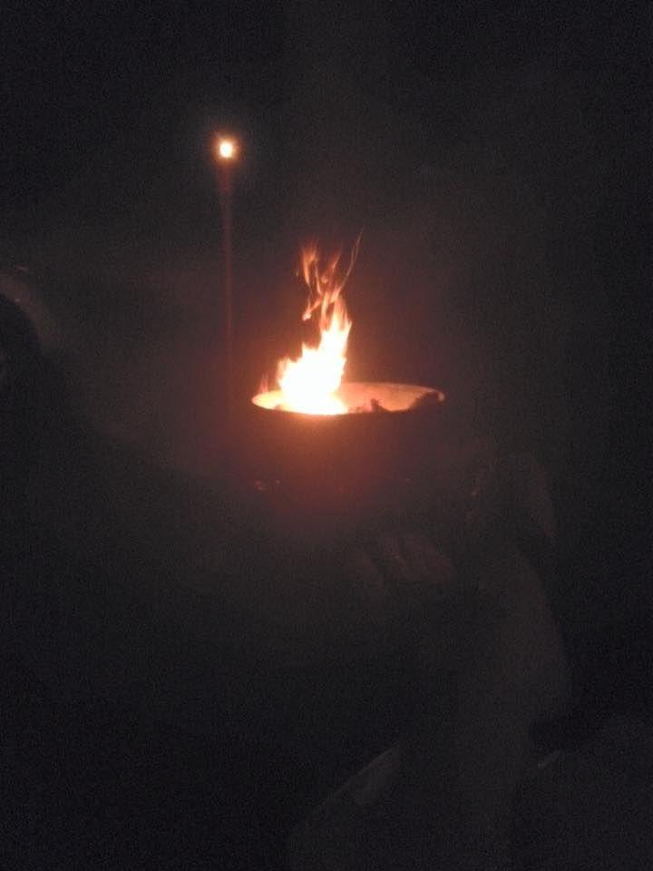 Hammonasset Camp 3.jpg