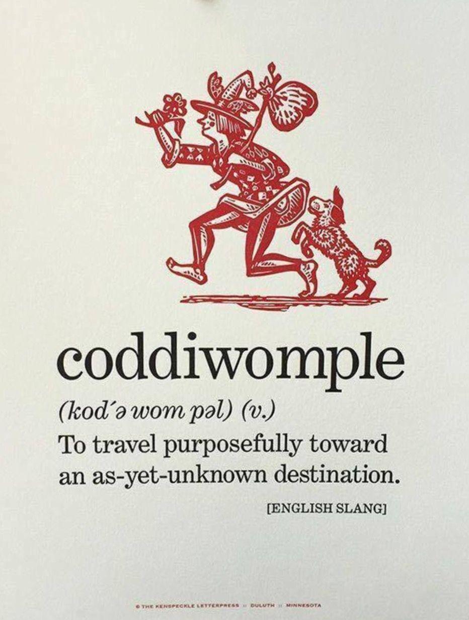 IMG_5931 - coddiwomple