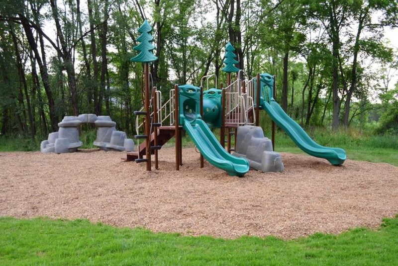 The Great Divide Campground - Newton, NJ - RV Parks