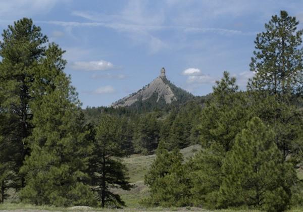 Navajo Lake Resort RV Park & Campground - Arboles, CO - RV Parks