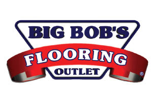 Big bob 39 s carpet outlet warrensville hts oh stores for Big bob s carpet