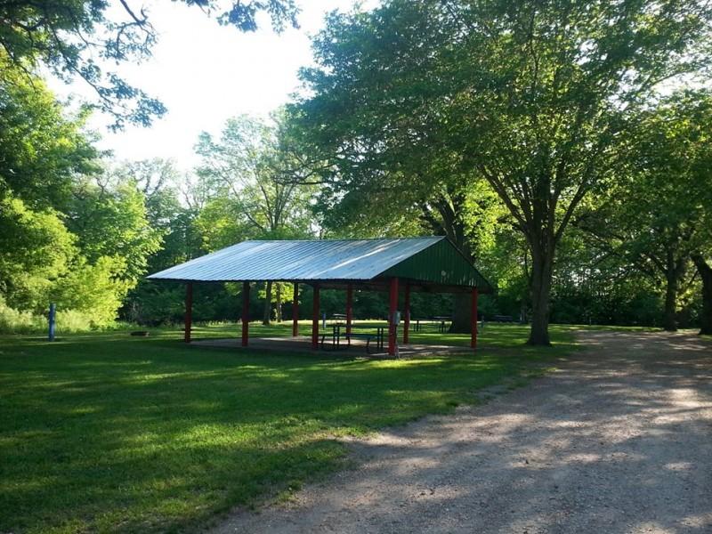 Beaver Trails Jellystone Park Camp-Resort - Austin, MN - RV Parks