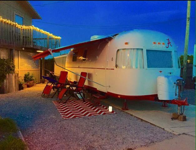 Playa Del Rio Rv Resort Pensacola Fl Rv Parks