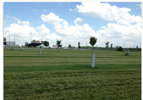 Raceview Family Campground - Brownsburg, IN - RV Parks