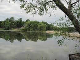 Schroon River Campsites Inc - Warrensburg, NY - RV Parks