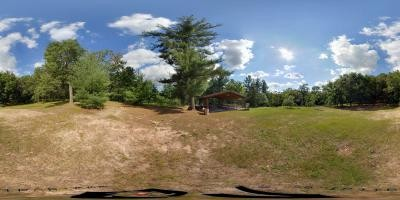 Sugar River Forest Preserve - Rockford, IL - County / City Parks