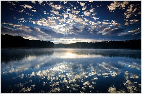 Hamilton Branch State Park - Plum Branch, SC - South Carolina State Parks