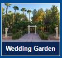 Oasis Las Vegas Rv Resort - Las Vegas, NV - RV Parks