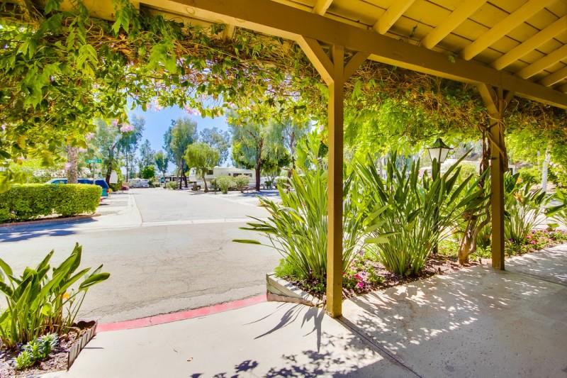 Circle Rv Resort El Cajon Ca Rv Parks Rvpoints Com