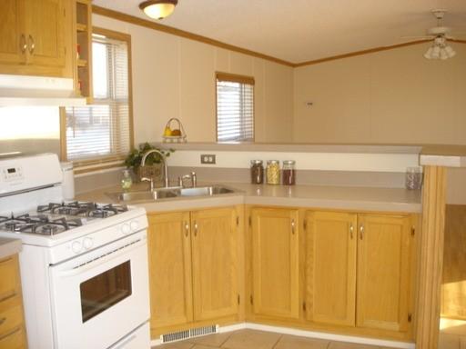 Pheasant Lake Estates - Beecher, IL - RV Parks