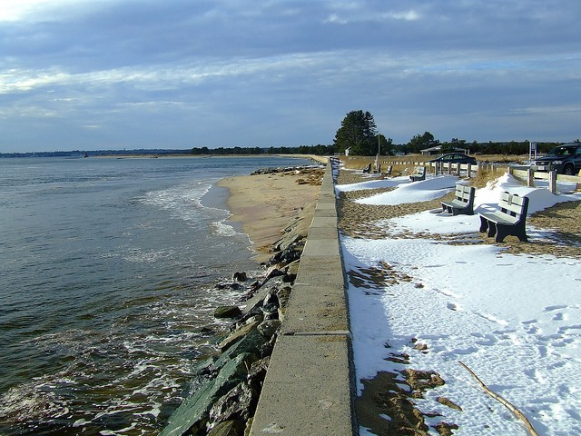 Salisbury Beach Ma Rentals