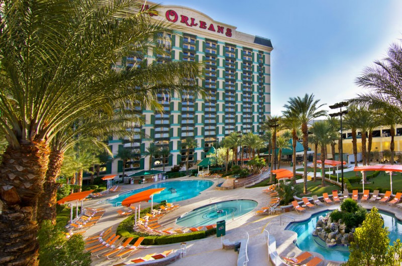 Orleans hotel and casino las vegas reviews the star poker live reporting