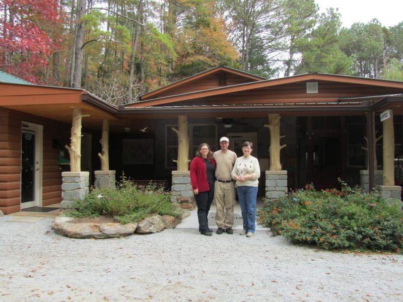 Pine Lake Campground Bishop Ga Rv Parks Rvpoints Com