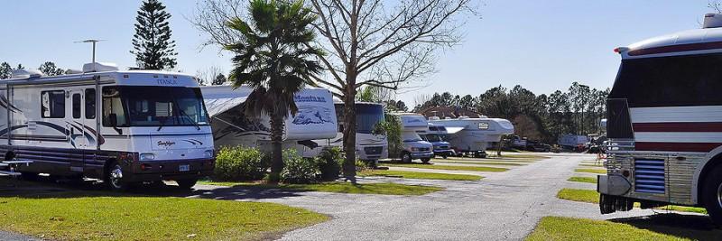 Themeworld Rv Resort Davenport Fl Rv Parks Rvpoints Com