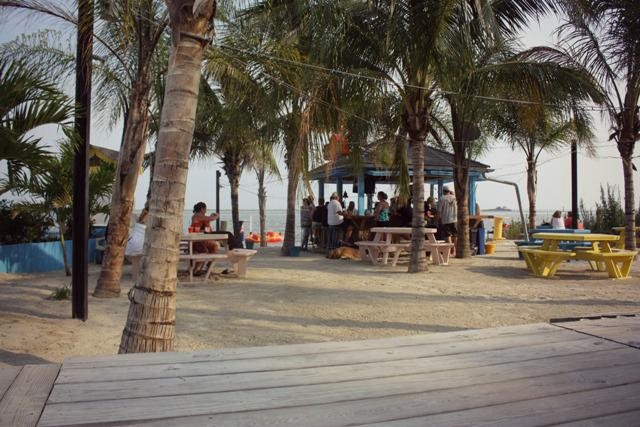 View the menu for Castaways and restaurants in Bay City, MI. See restaurant menus, reviews, hours, photos, maps and directions.3/5(4).