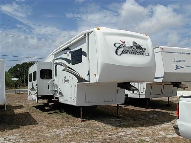 Colonia Del Rey RV Park - Corpus Christi, TX - RV Parks
