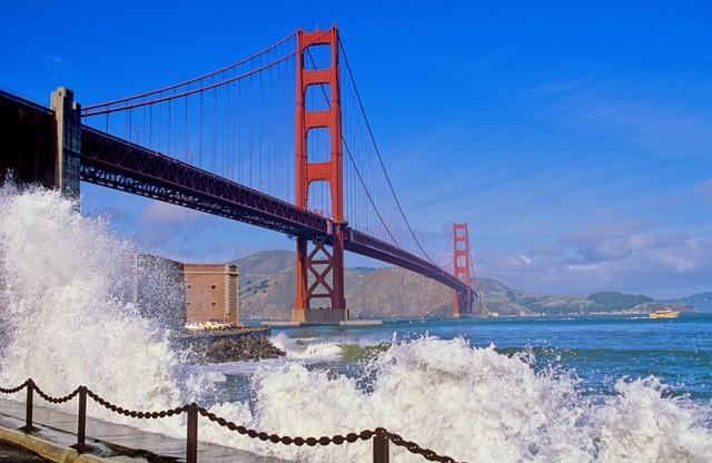 San Francisco North / Petaluma KOA - Petaluma, CA - RV Parks