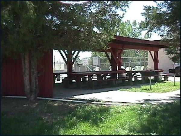 Denver Meadows Rv Park Aurora Co Rv Parks Rvpoints Com