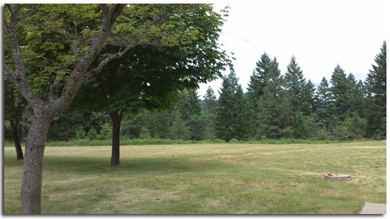 Jo Ol Rv Campground - Cave Junction, OR - RV Parks