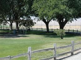 Rosedale Village RV Park - Bakersfield, CA - RV Parks