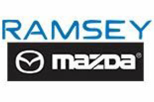 Ramsey Mazda - Urbandale, IA - Automotive - RVPoints.com