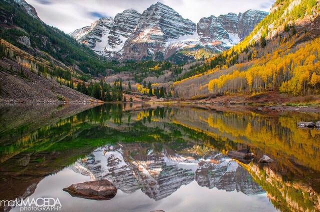 Fishlake national forest richfield ut national parks for Fish lake utah