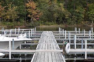 Lake Reidsville - Reidsville, NC - County / City Parks