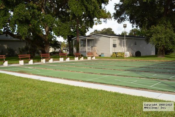 The Meadows Palm Beach Gardens Fl Rv Parks