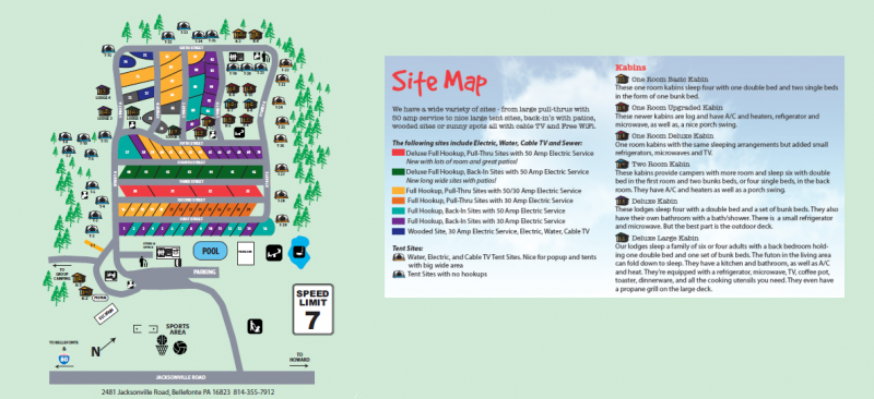 Koa Locations State Map on fll map, zip code map, route map, coarsegold california map, slc map,