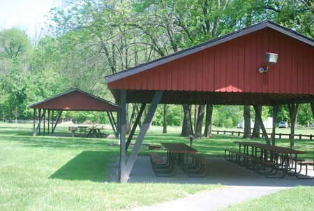 Brunswick Family Campground - Brunswick, MD - RV Parks