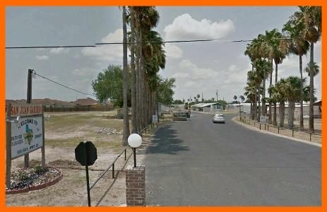 San Juan Gardens - San Juan, TX - RV Parks
